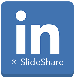 Slideshare embeds for Joomla - No Boss Slideshare